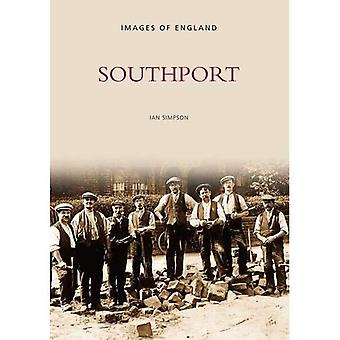 Southport (Archive Photographs)