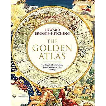 De gouden Atlas