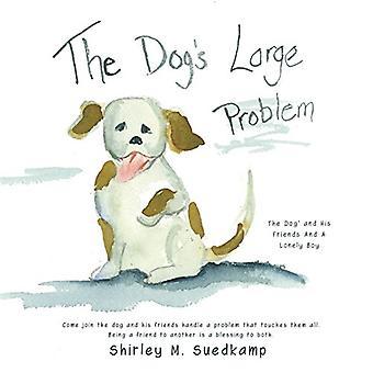 The Dog's Large Problem