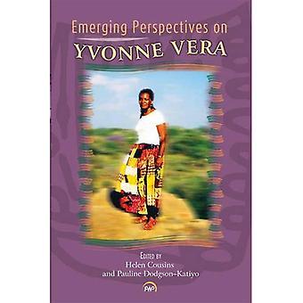 Nouvelles Perspectives sur Yvonne Vera