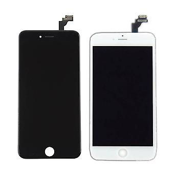 Stuff Certified ® iPhone 6S Plus screen (Touchscreen + LCD + Parts) AAA + Quality - White