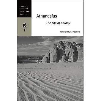 Athanasius by HarperCollins Spiritual Classics