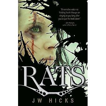 Ratten von Hicks & J. W.