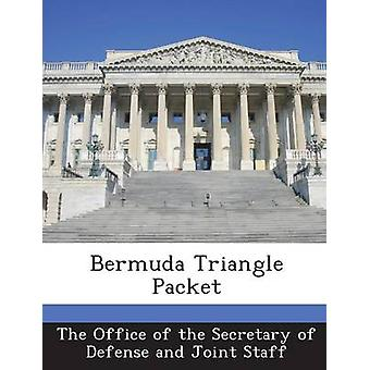 Bermuda Triangle Packet by The Office of the Secretary of Defense a