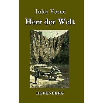 Herr der Welt de Jules Verne