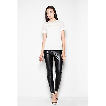 Venaton ladies pants black