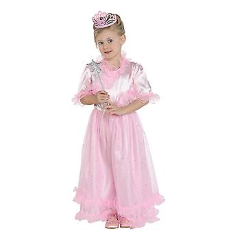 Princess Elissa princess dress for girls