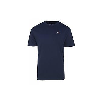 Tommy Hilfiger DM0DM06061002 universal all year men t-shirt