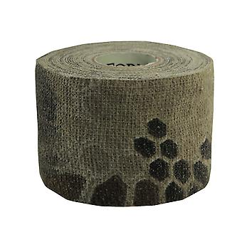 McNett Tactical Camo Form Protective Kryptek Highlander Fabric Tape