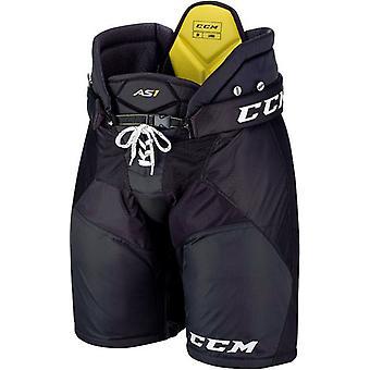 CCM Super Tacks AS1 Pantalon junior