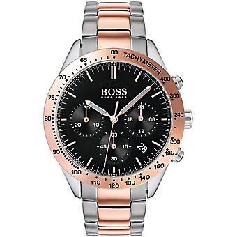 Hugo Boss Watch 1513584