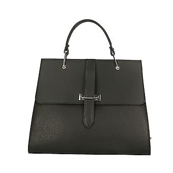 Handbag made in leather AR7704