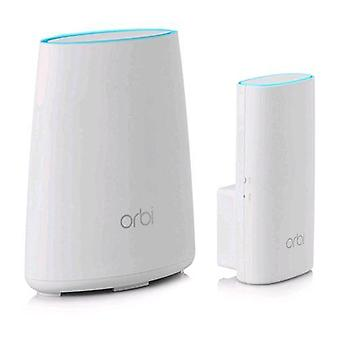 Netgear orbi rbk30 mini wireless router tri band