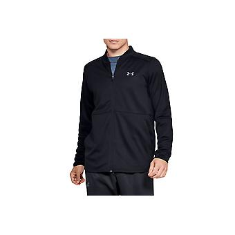 Under Armour MK1 Warmup Bomber  1345304-001 Mens Jacket