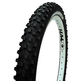 """Halo Ception DH Tyre 24"""" x 2.6"""""""
