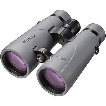 RECUBRIMIENTO de fase binocular BRESSER Pirsch ED 8x56