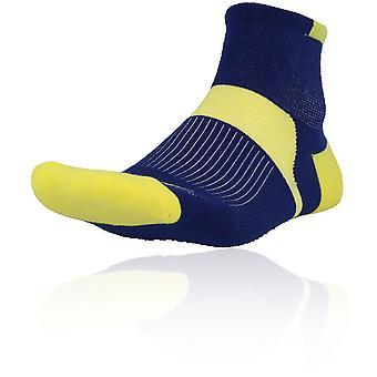 Mizuno DryLite Race Mid Running Socks - AW19