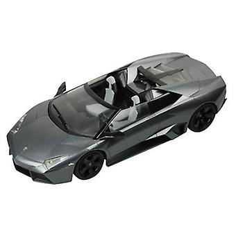 Auldey Lamborghini Assortment (Toys , Vehicles And Tracks , Mini Vehicles , Cars)