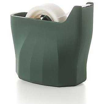 Green Lexon Babylon Tape Dispenser