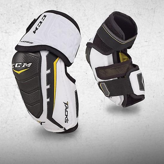 CCM Tacks 4052 Elbow Pads Senior