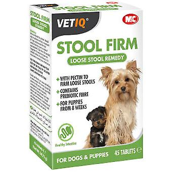 Mark & Chappell Stool Firm-remedy for loose stools (Dogs , Supplements)
