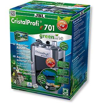 JBL Cp head 701 Greenline (Fish , Filters & Water Pumps , External Filters)