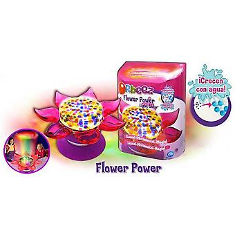 Cife Orbeez Flower Power (Toys , Home And Professions , Makeup And Accessoiries)