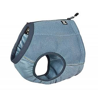 Hurtta Blue Cooling Vest (Dogs , Dog Clothes , Waistcoats)