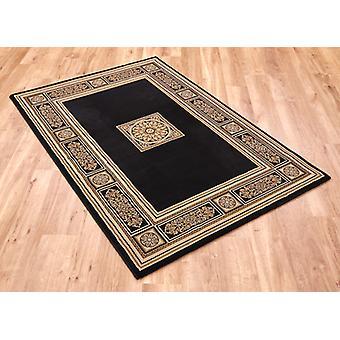 Da Vinci 057-0801-3333 ora 3233 rettangolo tappeti tappeti tradizionali