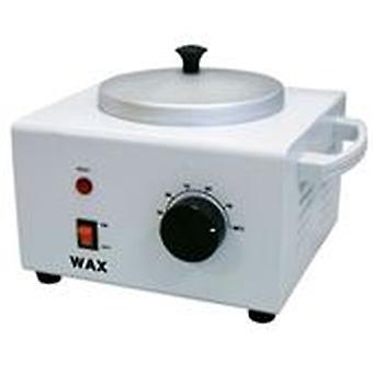 Yahari Wax smelter (Woman , Esthetics , Hair removal , Accessories)