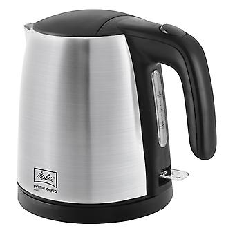 Melitta Kettle Prime Aqua Mini