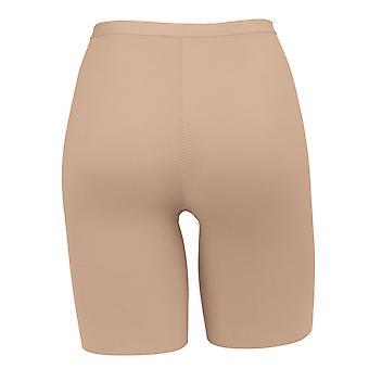 Anita Rosa Faia 1784-722 Women's Twin Shaper Skin Beige Light Control Slimming Shaping Shorts