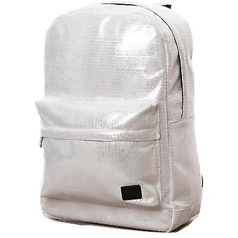 Spiral Silver Linings Backpack
