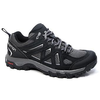 Salomon Evasion 2 Aero 393597 trekking all year men shoes