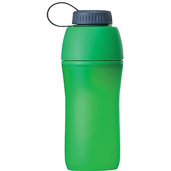 Platypus Meta Water Bottle 1L (Spring Leaf)
