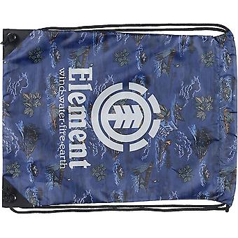 Element Buddy Cinch Pouch