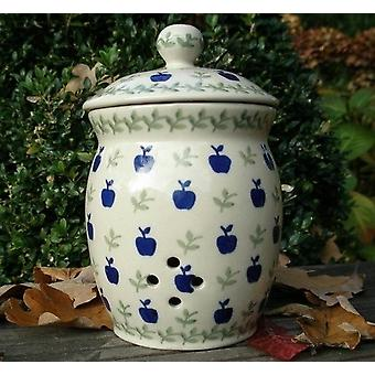 Onion pot 3 litres, ↑23, 5 cm, tradition 50, BSN 40119