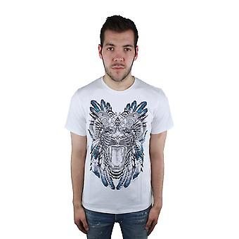 Just Cavalli S03GC0468 100 T-Shirt