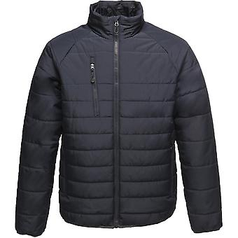 Regatta Professional Mens Glacial Durable Padded Insulated Jacket Coat