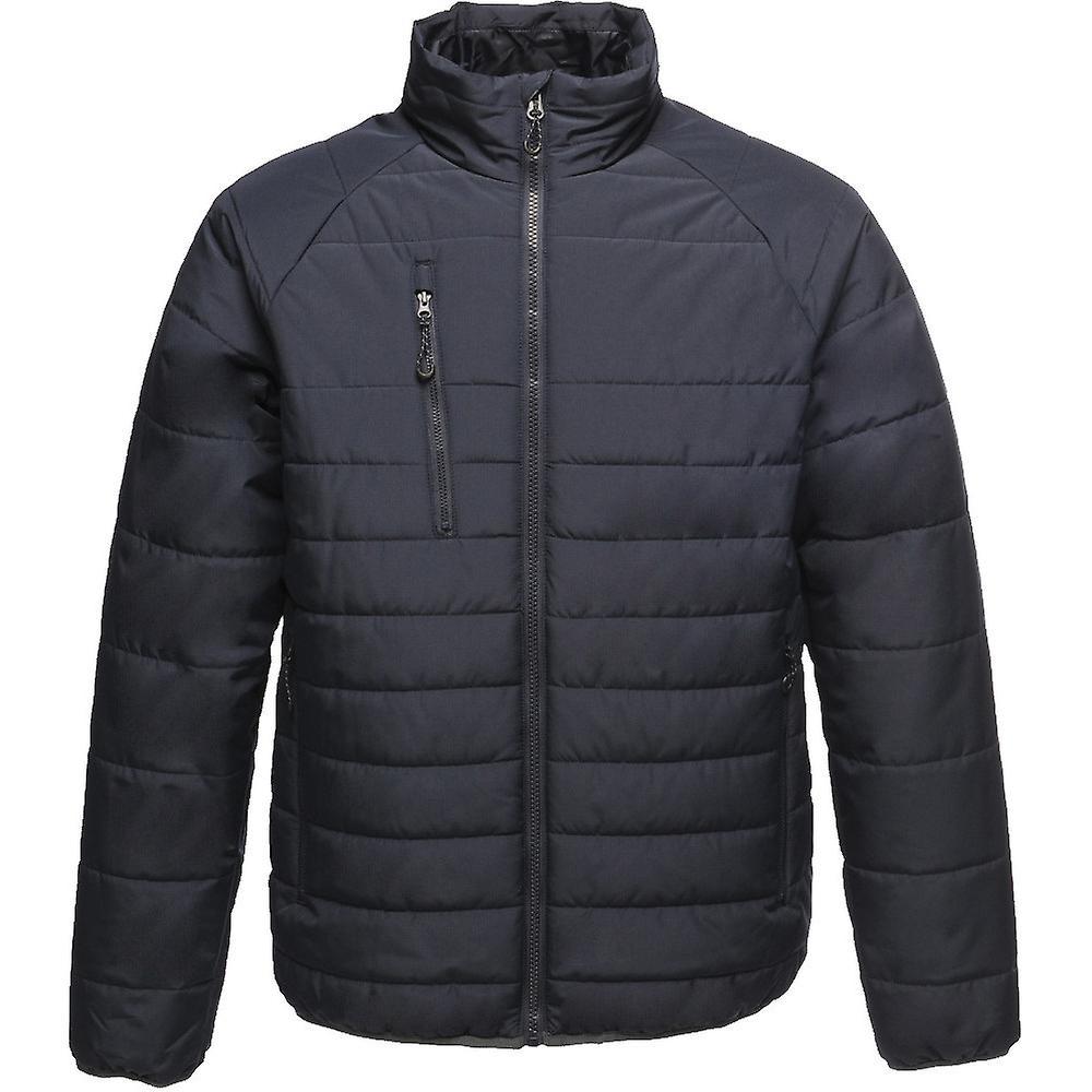 Régate Pour des hommes professionnel Durable glaciaire rembourré isolé veste Coat