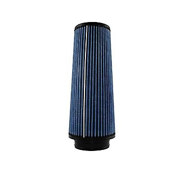 aFe 24-40044 Universal Clamp On Air Filter