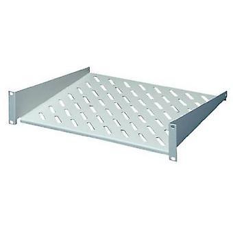 19  Server rack cabinet shelf 2 U Rittal