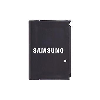 OEM Samsung Saga / i770 Standard Battery AB663450EZB