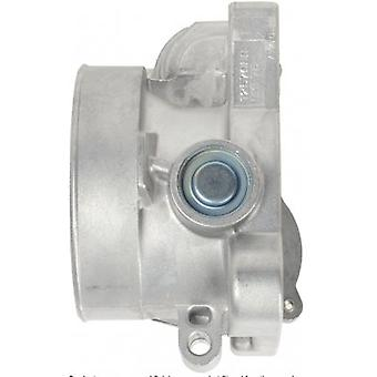 Cardone 67-3001 Remanufactured Electronic Throttle Body (ETB)