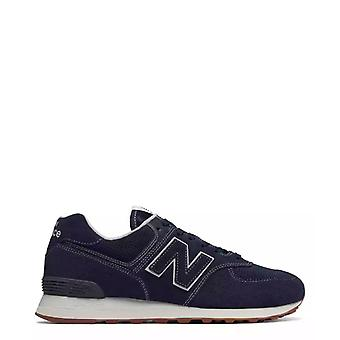 New Balance - trampki Ml574