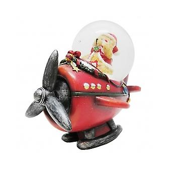 Christmas Collectable Snowglobe