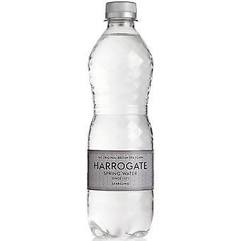 Harrogate Spring Sprudelwasser