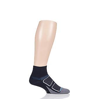 Feetures Elite ultralichte kwartaal sokken - SS18