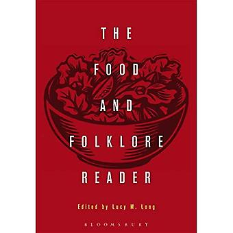 The Food and Folklore Reader