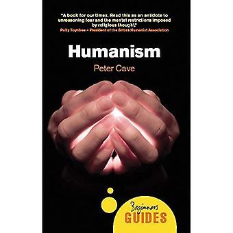 Humanisme: Un Guide pour débutants (Guides du débutant)
